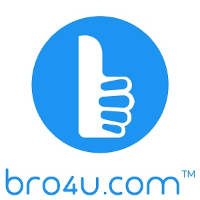 bro4u-logo