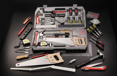 carpenter-tools