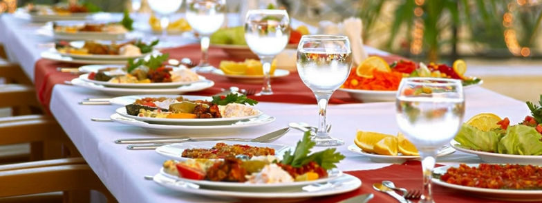 catering-service-bangalore