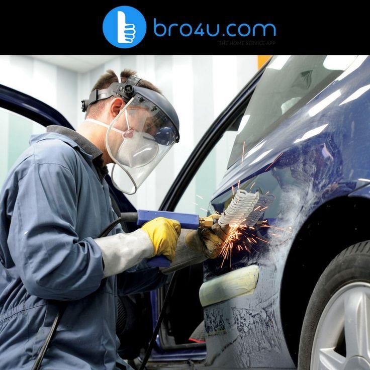 car dent removal 2.jpg