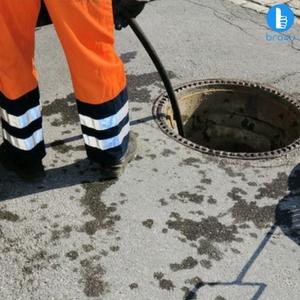 sewage 3