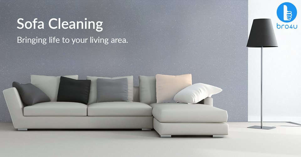 sofa cleaning Hyderabad